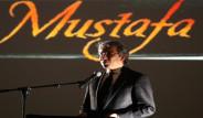 Mustafa Filmi