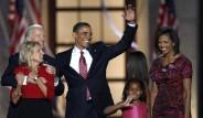 Obama Hakkında Bilinmeyen 30 Şey
