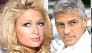 Paris Hilton'un Yeni ve Yaşlı Aşkı