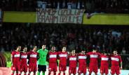 Türkiye 1 - 2 İspanya
