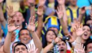 FC Sion:0 Fenerbahçe:2