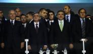 Türkiye:2 Ermenistan:0