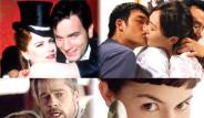 Son 15 Yılın En İyi 100 Filmi