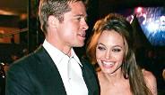 Angelina Jolie, Tecavüze Uğrayacak!