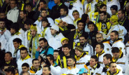 Fenerbahçe Lille'den Az Hasarlı Çıktı