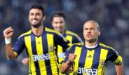 Fenerbahçe:2 Eskişehirspor:0