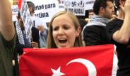 Dünyaya Göre Kazanan Türkiye
