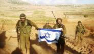 İsrail Ölümle Tehdit Etti