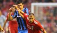 Liverpool 1-0 Trabzonspor