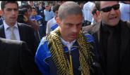 Batman'da Fenerbahçe Coşkusu