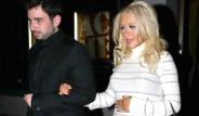 Christina Aguilera İle Eşi Ayrıldı