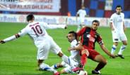 Trabzonspor Direkten Döndü