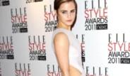Hakan Yıldırım Emma'yı Giydirdi