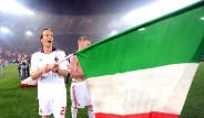 Ve Milan Şampiyon!