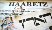 Türkiye-İsrail İlişkileri Koptu