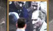 Büyük Önder Atatürk''ü Anıyoruz