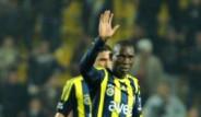 Fenerbahçe Liderliği Korudu