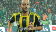 Bursaspor - Fenerbahçe Maçı