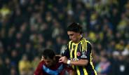 Fenerbahçe Durmak Bilmiyor