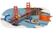 Google Doodleları