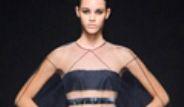 Paris Haute Couture Haftasından 10 Muhteşem Tasarım!