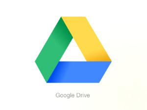Google Drive Yeni Özelliklere Kavuştu