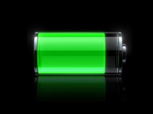 İos Cihazınızın Batarya Değeri