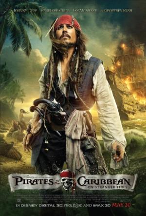 En Iyi Johnny Depp Filmleri Resim 3