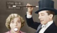 1940'lı Yıllara Işık Tutan Fotoğraflar