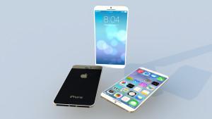 İphone 6 Phablet Nasıl Olabilir?