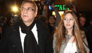 Mehmet Ali Erbil: Kızımın Ne Giydiğine Karışmam