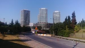 Turkcell T50 ile Çekilmiş Fotoğraflar