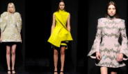 Dice Kayek Paris Haute Couture