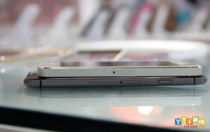 İphone 5 ve İphone 6 Karşılaştırıldı