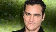 En Güzel Joaquin Phoenix Filmleri