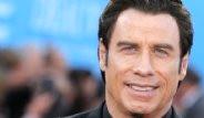 En İyi John Travolta Filmleri