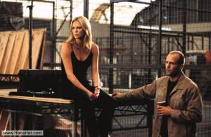 En Sağlam Jason Statham Filmleri Resim 6