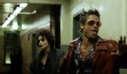 90'ların En İyi Dram Filmleri