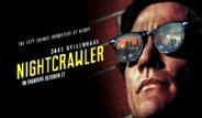 En Sağlam 2014 Yapımı Suç Filmleri