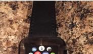 Sahte Apple Watch Prototipi Satışa Çıktı
