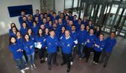 Samsung Electronics Türkiye Başkanı Satış Danışmanı Oldu