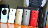 5 İnç'lik Zenfone 2 ve Fiyatı Göründü