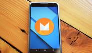 Android M'in 2. Geliştirici Önizleme Sürümü Çıktı
