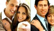 Middleton ve Diana Arasındaki İlginç Benzerlik