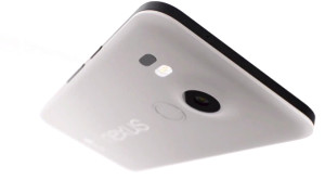 Google Nexus 5x Hakkında Her Şey