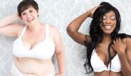 Ünlü Fotoğrafçının Gözünden Tüm Çıplaklığıyla Kendiyle Barışık 9 Kadın