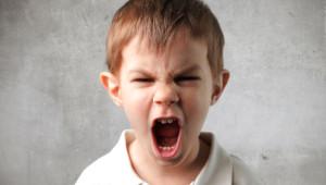 Bakıcıların Karşılaştığı En Kötü 11 Çocuk