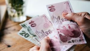 Hangi Yılda Emekli Olan Kaç Para İkramiye Alacak?