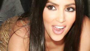 36 Yaşındaki Kim Kardashian'ın Büyük Değişimi