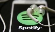 Spotify Abonelik Ücretlerine Zam Geldi!